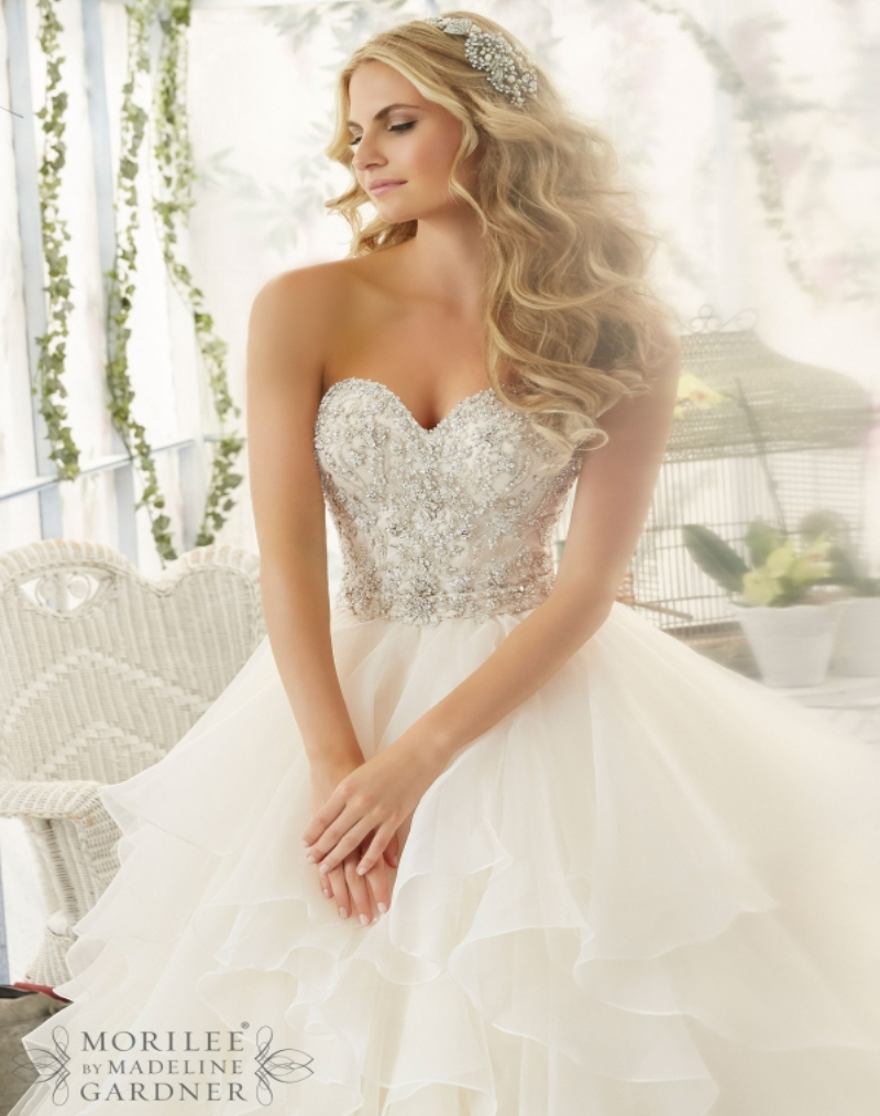 list detail wedding dresses ball gown sparkly sparkly wedding dresses Princess Wedding Dress Buying Guide eBay