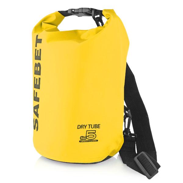 Спортивная сумка для туризма 5