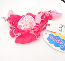 1PCS Export Fashion Baby Trunk Swimming Children Kids Swim Wear For 2-12T Children Swimsuit