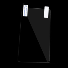 Buygento  Original Clear Screen Protector For Amoi A928W Smartphone