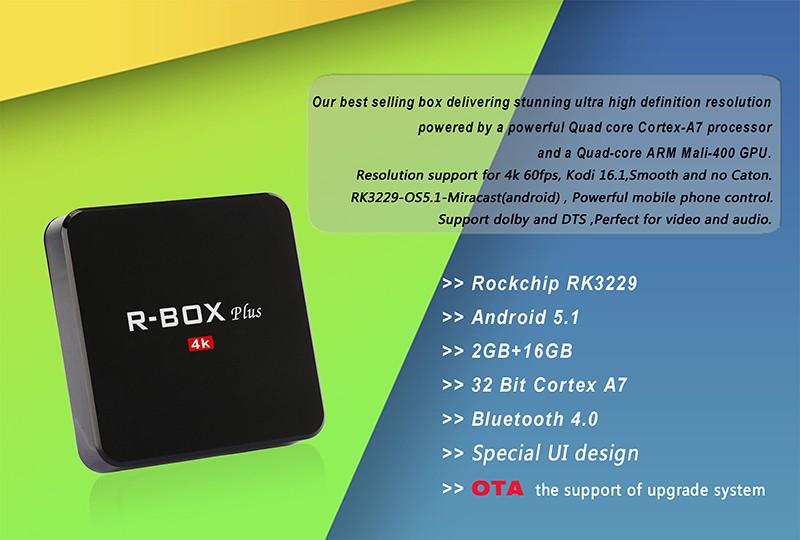 R-BOX PLUS 4K-2