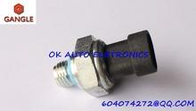 Buy Pressure Sensor Pressure valve AC Pressure Sensor Pressure Thrust Sensor Cumnins ISX QSX 4921499 for $30.00 in AliExpress store