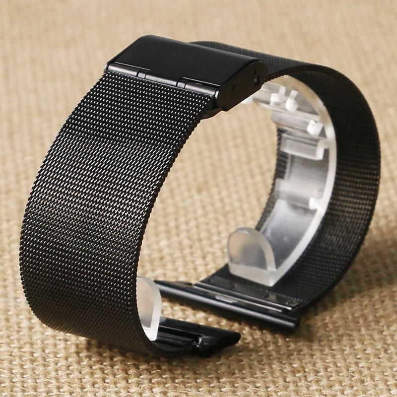 how to shorten link watch strap