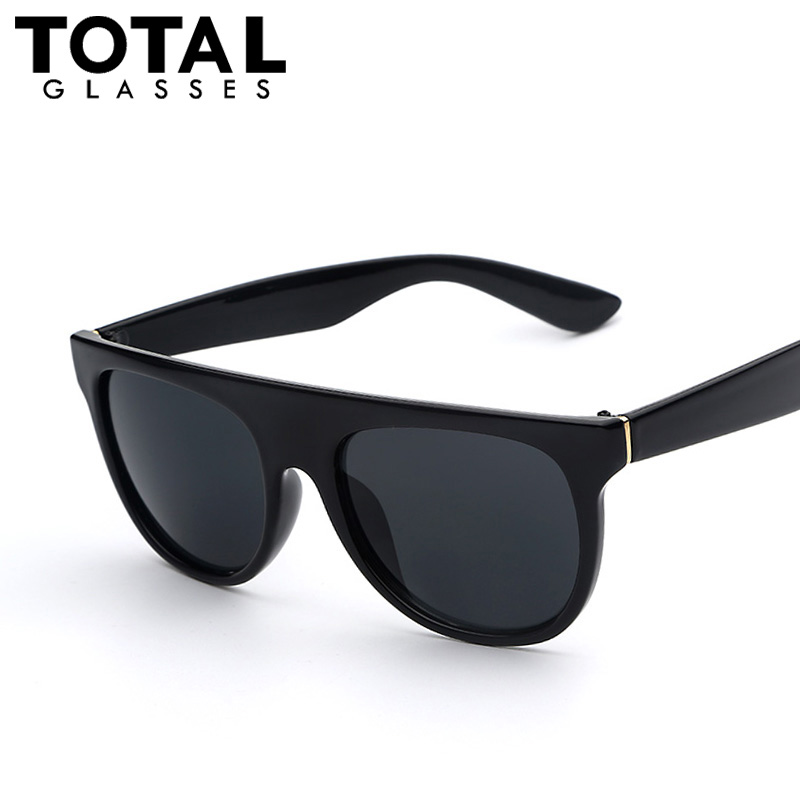 Hipster Sunglasses Brands  mens glasses veidhdia chinaprices net