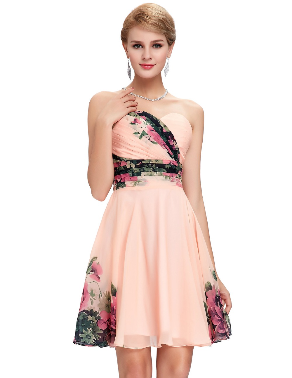 Dresses  Party Formal Casual amp Maxi Dresses  Forever 21