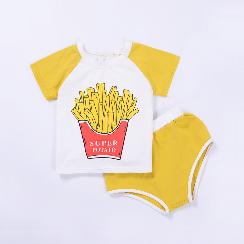 line Get Cheap French Baby Clothing Aliexpress