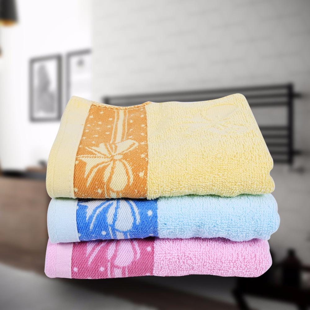 Как сделать что полотенца были мягкими после стирки