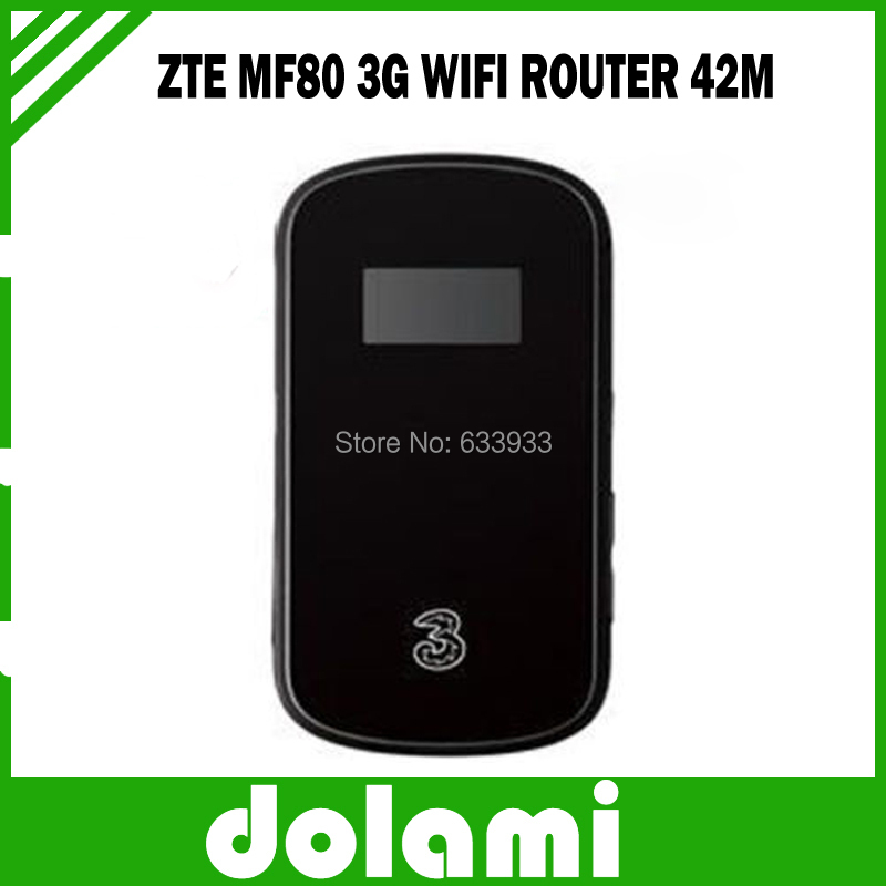 says zte hotspot antenna will able select