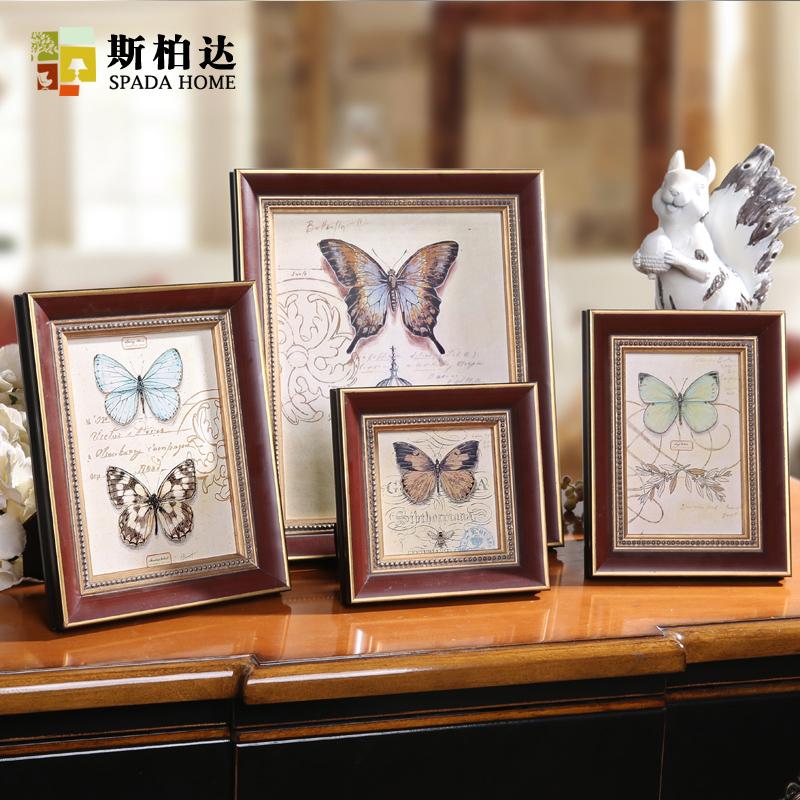 나무 사진 프레임 행사-행사중인 샵나무 사진 프레임 Aliexpress.com ...