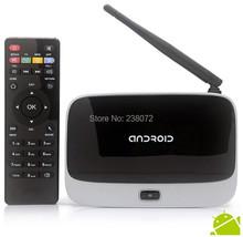 New,lots,Quad core RK3188,smart TV IPTV set top BOX,Android TV Box,CS918,2GB DDR3 + 8GB ROM,XBMC MULTI media player,WIFI,HDMI,AV
