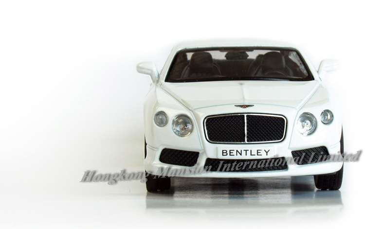136 Car Model For For Bentley Continental (12)