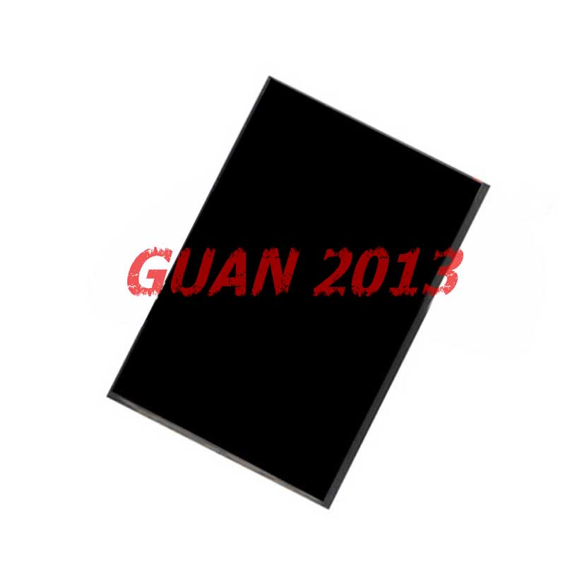 """LCD For Microsoft Pro3 Replacement LCD Screen Display For 12"""" Microsoft Surface Pro 3 12in Win 8.1 + Tools(China (Mainland))"""