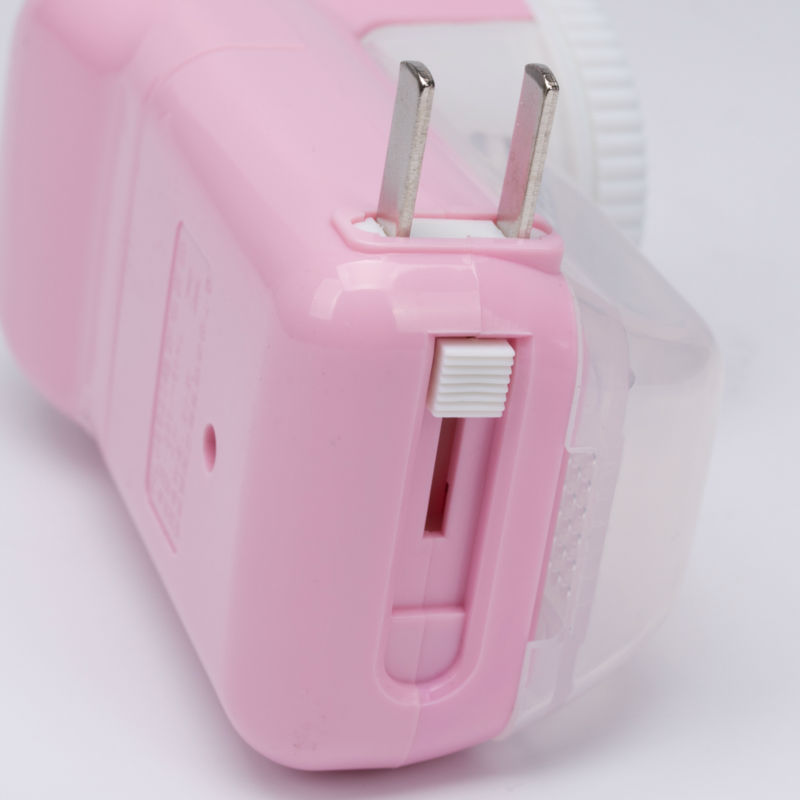 2017 NEW Portable electric clothing lint pill lint remover sweater substances shaver machine to remove the pellets