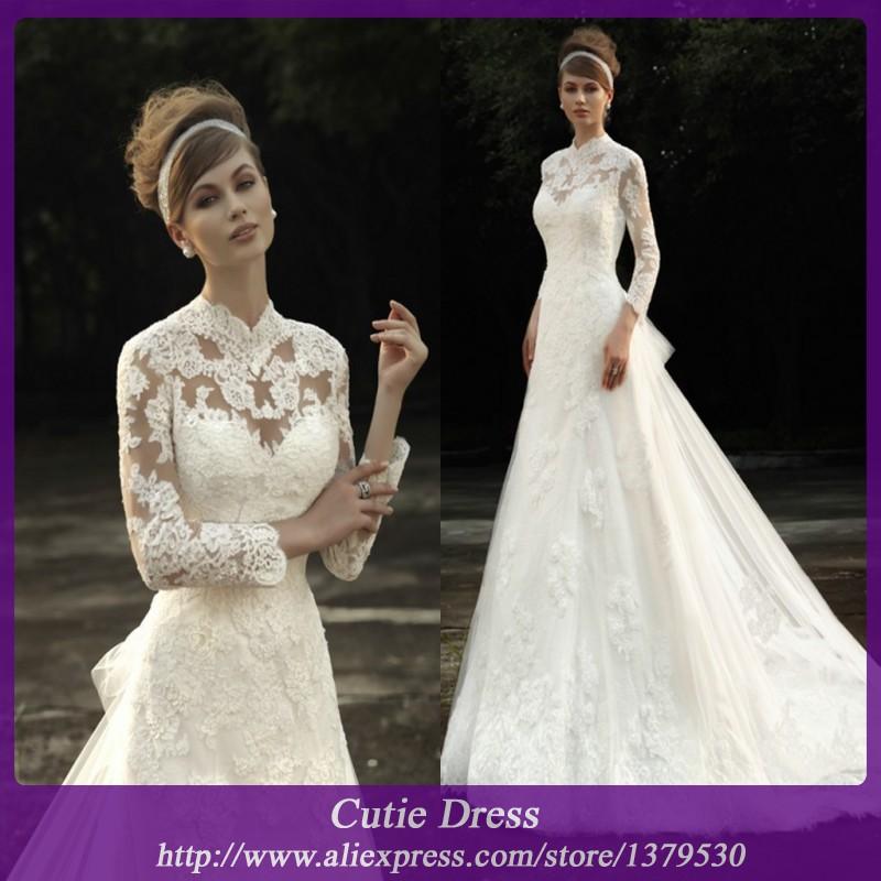 Свадебное платье Cutie Dress E14 2015 Vestido Noiva свадебное платье rieshaneea 2015 vestido noiva r15010812