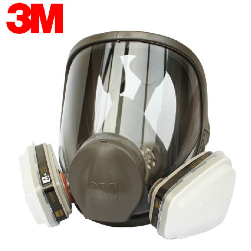 popular 3m 6800 mask buy cheap 3m 6800 mask lots from china 3m 6800 mask suppliers on. Black Bedroom Furniture Sets. Home Design Ideas