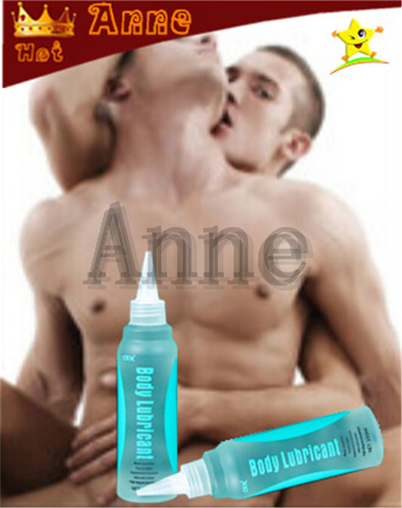 Lube for anal masturbation phrase... super