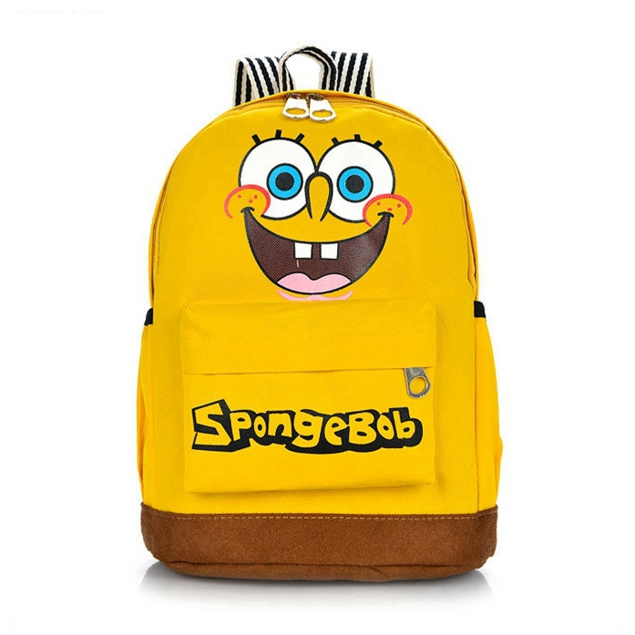 2015 Lovely Cartoon Kindergarten Schoolbag Cute Children Backpack Baby Toddler Kids School Bags mochila infantil L133(China (Mainland))