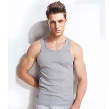 Марка мужчин тренажерный зал акула футболки для мужчин бодибилдинг gymshark тренажерный зал одежды жилет рубашки