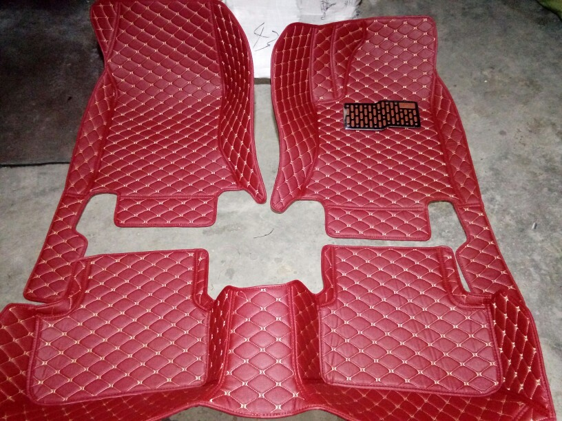 lexus es 350 promotion shop for promotional lexus es 350. Black Bedroom Furniture Sets. Home Design Ideas