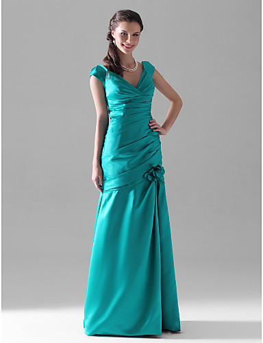 Cheap Wedding Dresses Under 50 Dollars 47 Unique Short jade bridesmaid dresses