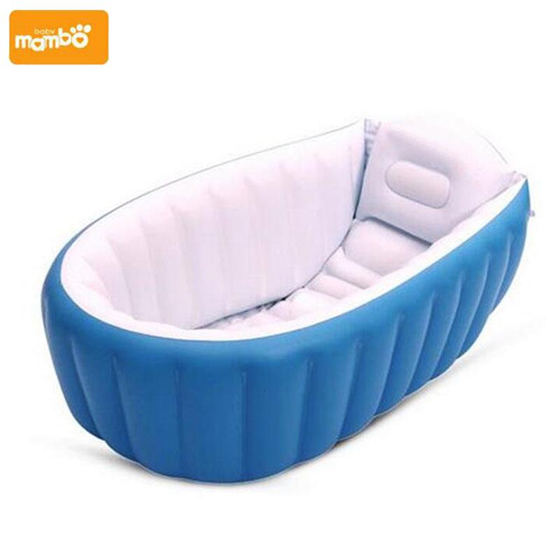 achetez en gros gonflable b b baignoire en ligne des. Black Bedroom Furniture Sets. Home Design Ideas