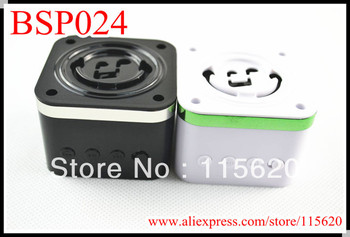 Free shipping 2013 new mini bluetooth speaker for mobile phone iphone5 new mini bluetooth speaker for Mobilephone