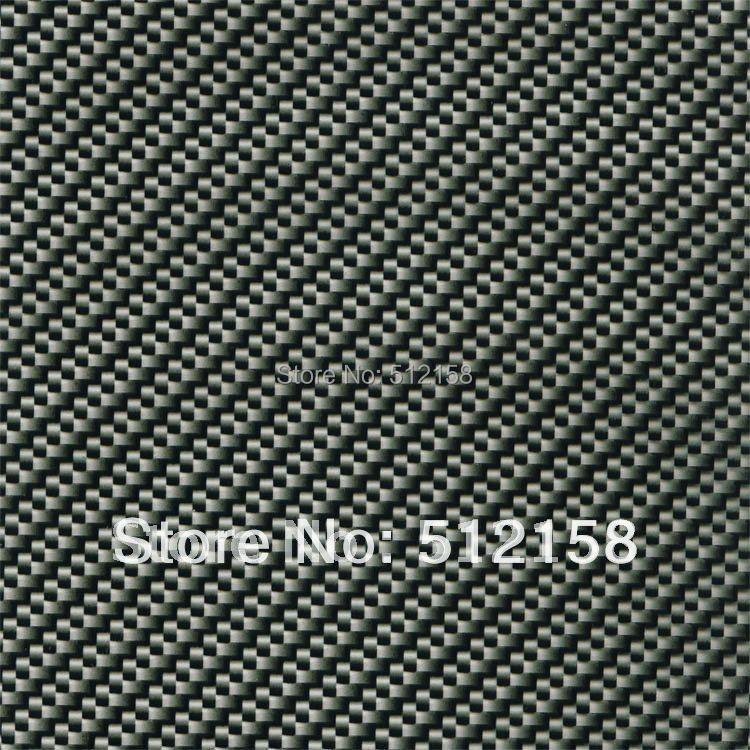 Wholesale Transparent carbon fiber hydrographic film GW12473 WIDTH 100CM(China (Mainland))