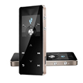 Newest C20 HIFI Bluetooth MP3 Player 8G 2 0inch Touch Screen Key MP3 Music Player FM