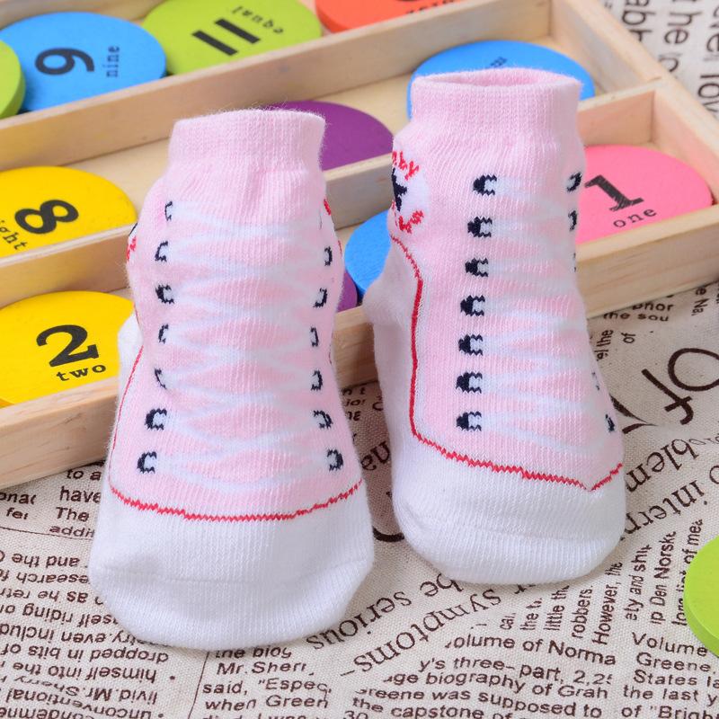 Тапочки-носки: купить в Москве, Обувь для дома: каталог