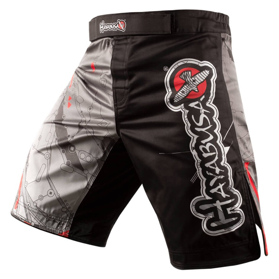 Technical performance Falcon shorts sports training and competition MMA shorts Tiger Muay Thai boxing shorts mma short boxeo(China (Mainland))