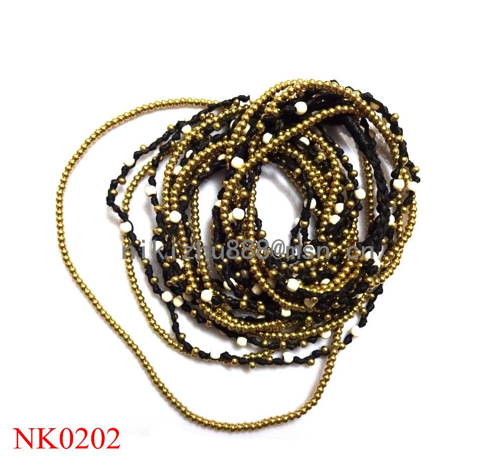 NK0202 (4)