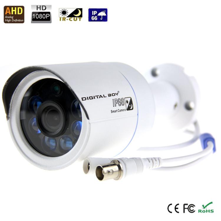 definition de webcam