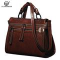 2015 Casual Chain Women Bag Hot Multifunctional Crossbody Bag Big