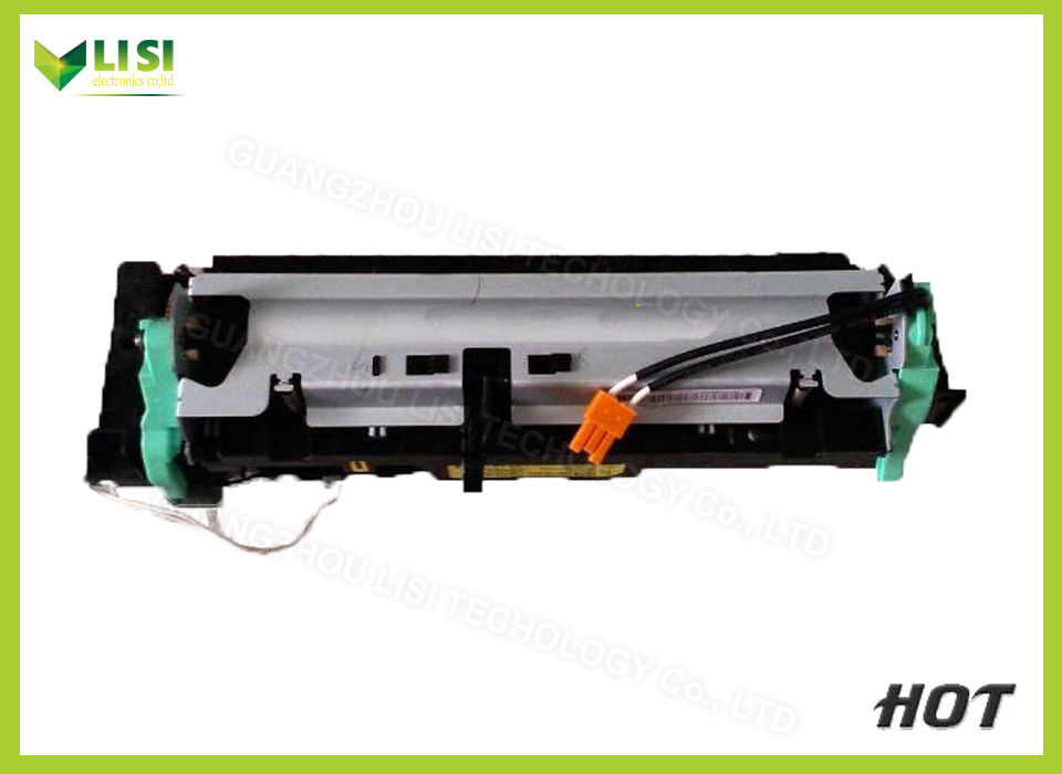 Second-hand Compatible For Samsung 4600 4623 SCX-4600 SCX-4623 Fuser Assembly Unit 220V Printer Parts On Sale(China (Mainland))