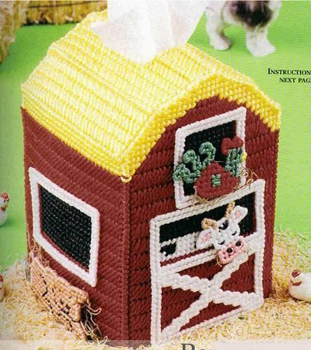 3d Cross Stitch Handmade Diy Crafts Needlework Embroidery Kits For Home Decoration Christmas