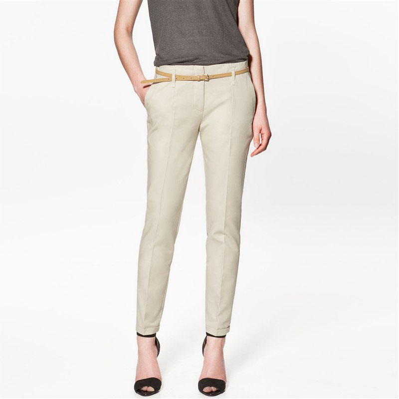Popular Dress Pants For Women BOGO 50 Off  EXPRESS