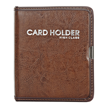 Gullor PU Leather Business Journal Name Card Holder font b Book b font for 80 cards.jpg 220x220 - The Very Best Tips About Employment Are In This Article