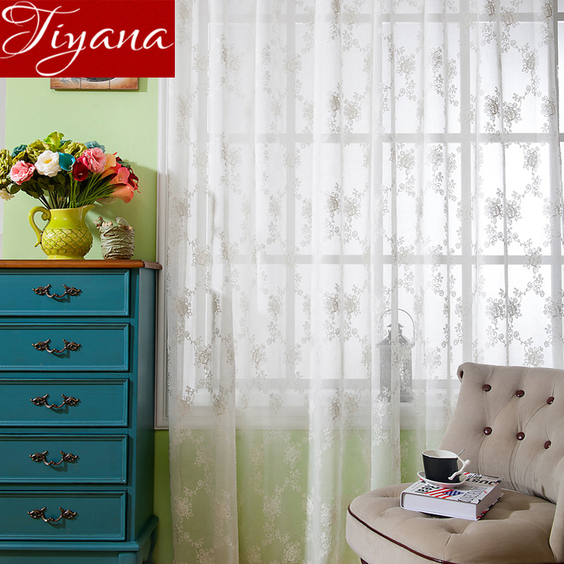 Online Buy Wholesale Custom Made Curtains From China