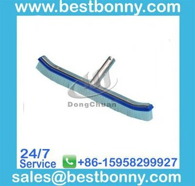Swimming pool product-Brushes