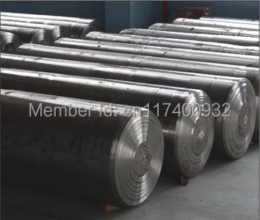 GR1 titanium ingot,titanium ingot manufacturer for sale(China (Mainland))