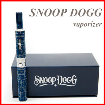 Ego electronic cigarette how to use