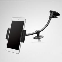 wholesale vehicle tablet mounts