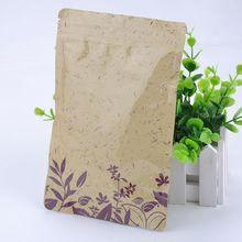 100g Certified Premium Japanese Matcha Green Tea Powder 100 Natural Organic Slimming Tea Loose Tea Green
