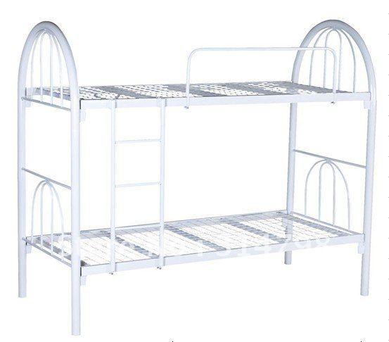 Metal bunk beds for sale hot sale metal bunk bed steel for Metal bunk beds for sale cheap