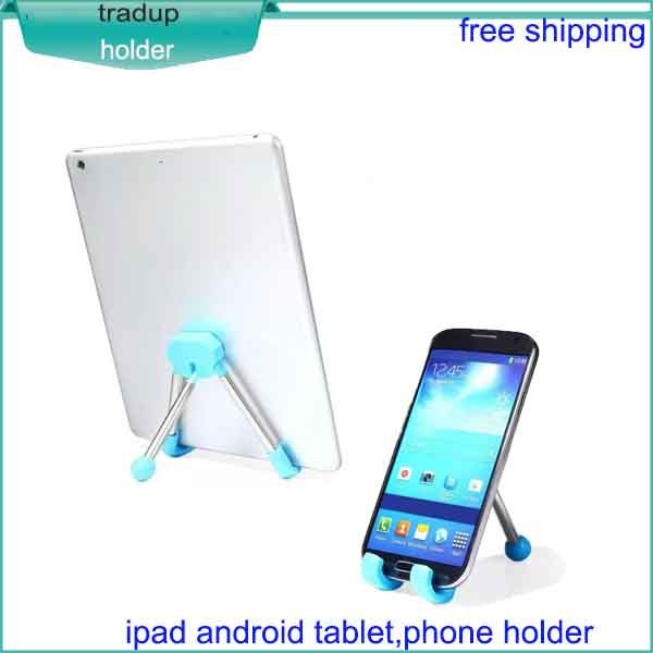 2015 smart android tabletts holders Small beautiful enduabel for iPad the mini iPhone samsung HTC millet