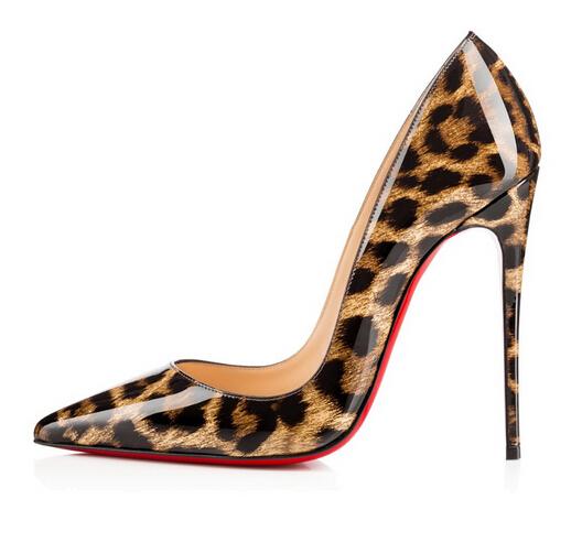 how to wear timberland heels aliexpress
