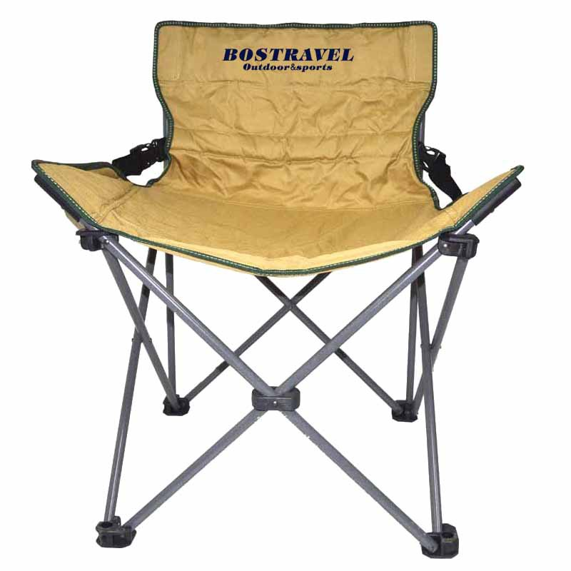 Outdoor furniture folding chairs portable beach camping for garden furnitur