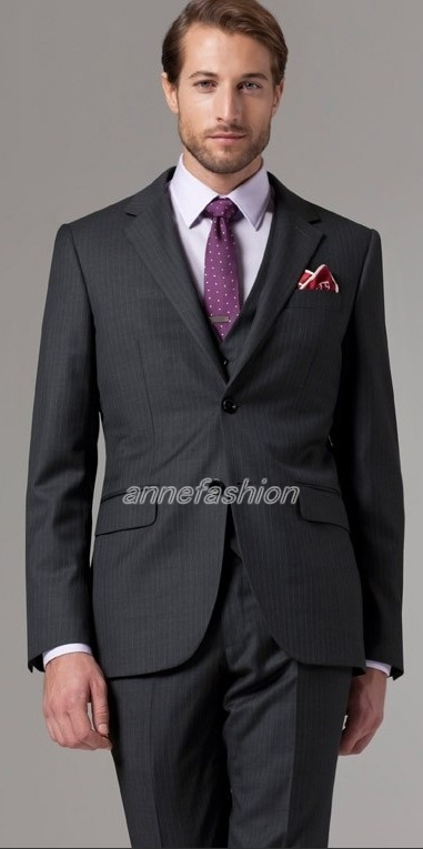 Popular Free Mens Suits-Buy Cheap Free Mens Suits lots from China