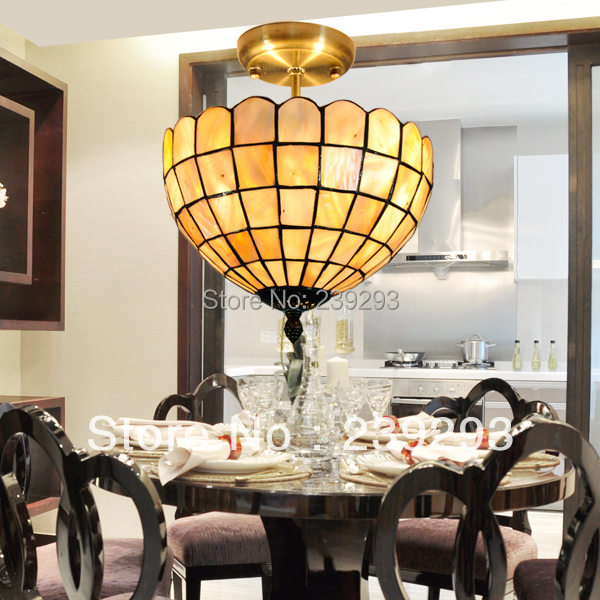 Wholesale Free Shipping 110-240V Indoor 10 Inch Tiffany Pendant Lamp For Home Use From China Lighting Factory<br><br>Aliexpress