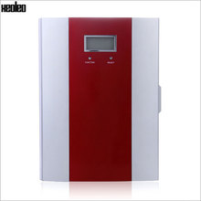 Xeoleo косметический холодильник 7L холодильник для косметики холодильник вертикальная мини-холодильник косметика рефрижераторных окно охлаждения
